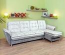 Мягкая мебель Визит 3! за 36800.0 руб