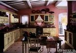 Кухни от «SCAVOLINI». Коллекция «Belvedere» за 400000.0 руб
