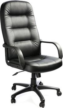 Кресла для руководителей Кресло DEVON за 4 900 руб