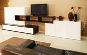 Мебель для гостиной Гостиная за 659000.0 руб