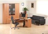 Мебель для персонала Альфа61 за 10000.0 руб