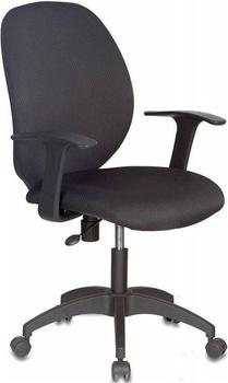 Кресла и стулья для персонала Кресло CH 585 за 4 500 руб