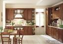 Кухня «SCAVOLINI». Модель «Margot»