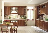 Мебель для кухни Кухня «SCAVOLINI». Модель «Margot» за 500000.0 руб