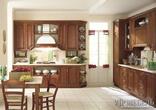 Кухня «SCAVOLINI». Модель «Margot» за 500000.0 руб