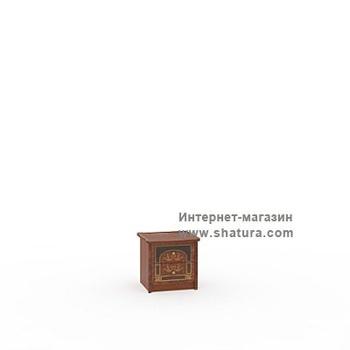 Тумбы Флоренция-М за 6 190 руб