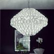 Crystal Light Китай Р150-5 за 58300.0 руб