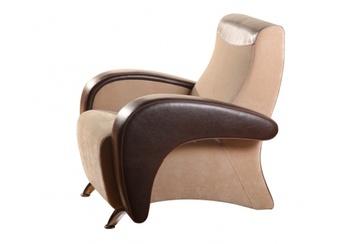 Кресла Кресло Сонет-04 за 8 400 руб