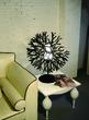 Светильник настольный Baum T2 BK, черный за 18500.0 руб