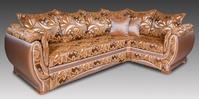 Мягкая мебель Анжелика выкатной механизм за 26000.0 руб