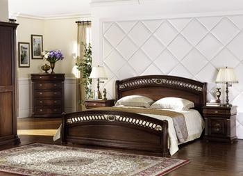 Спальни Olivia за 24 000 руб