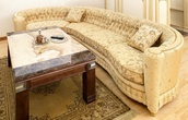 Мягкая мебель Миллениум за 120780.0 руб