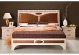 """Мебель для спальни Кровать """"Кэри GOLD"""" за 14700.0 руб"""