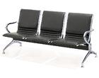 Кресла секционные Alfa за 11376.0 руб