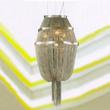 Crystal Light Китай P238-6 за 48400.0 руб
