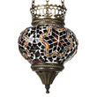 Beamlight Турция 0112_brown за 4800.0 руб