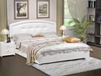 Мебель для спальни Кровать Cassandra за 20690.0 руб