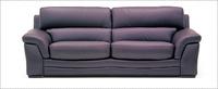 Мягкая мебель Мустанг за 128000.0 руб