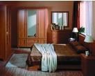 Спальня Артемида ольха за 32000.0 руб