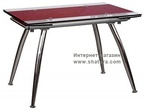 Стол обеденный B179-3 за 15290.0 руб