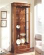 Мебель для кухни Витрина арт.667 за 131643.8 руб