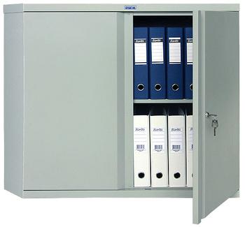 Сейфы и металлические шкафы Архивный шкаф AM 0891 за 5 786 руб