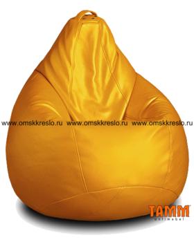 "Бескаркасная мебель CLASSIC ""Gold"" за 3 590 руб"