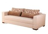 Мягкая мебель Диван-еврокнижка Сонет-05 за 26970.0 руб