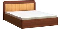 Кровать за 51720.0 руб
