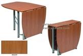 Столы и стулья Стол обеденный за 5980.0 руб