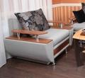 Мягкая мебель Сантана 5 кресло за 12600.0 руб