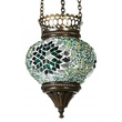 Beamlight Турция 0112_green за 4800.0 руб