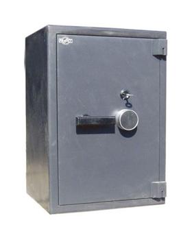 Сейфы и металлические шкафы Сейф кассовый ВМ011МК за 41 400 руб