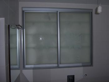 Пеналы Мебель для ванной за 5 000 руб