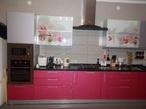 Мебель для кухни Орхидея за 25000.0 руб
