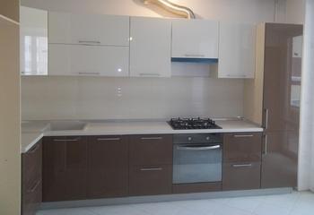 Кухонные гарнитуры Аккордо за 25 000 руб