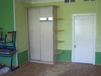 Мебель для школы за 9000.0 руб