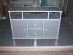Корпусная мебель Тумба за 6000.0 руб