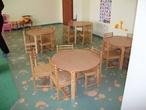 Детская мебель Cтул регулируемый за 700.0 руб