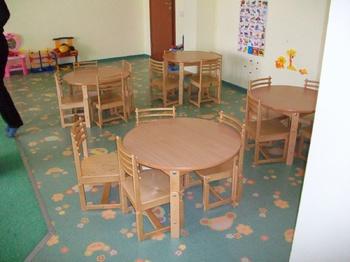 Детские стулья и кресла Cтул регулируемый за 700 руб