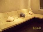 Мягкая мебель Диван за 11500.0 руб