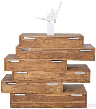 Комоды Комод Authentico Steps за 78 700 руб