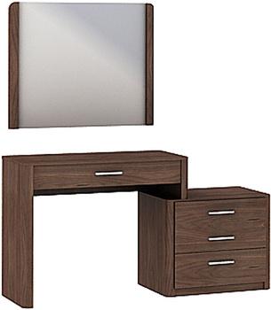 Туалетные столики Стол туалетный с зеркалом за 36 920 руб