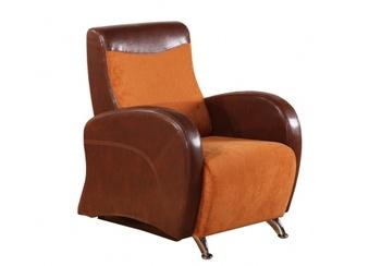Кресла Кресло для отдыха Маэстро-02 за 8 100 руб