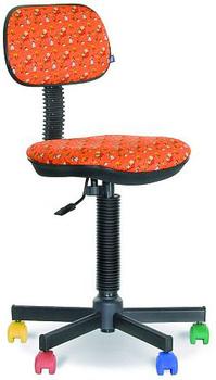 Детские стулья и кресла BAMBO за 1 615 руб