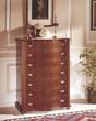 Корпусная мебель Высокий комод арт.503 за 78386.2 руб