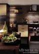 """Мебель для кухни Итальянская кухня от """"Скаволини"""" за 400000.0 руб"""