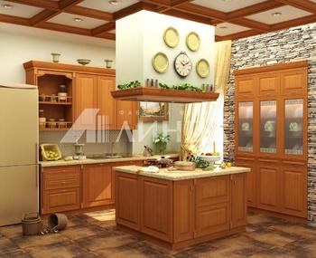Кухонные гарнитуры Исола за 36 000 руб