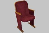 Мебель для конференц-залов Априоре за 4305.0 руб