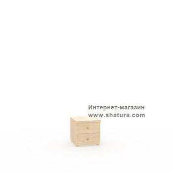 Тумбы Премьера-М, Шатура-М Беж за 4 140 руб